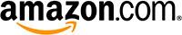 amazon-inline-logo