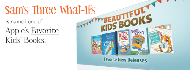 stwi-beautiful-kids-books
